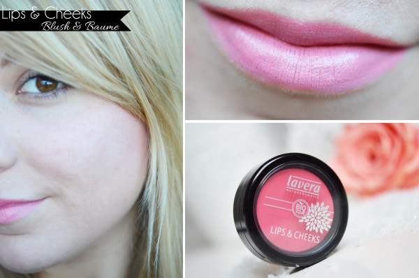ALITTLEB-blog-beauté-Lavera-Lips-and-cheeks-quand-maquillage-rime-avec-naturel-rouge-a-lèvres-blush-pink-primerose-02-swatch-lips-blush