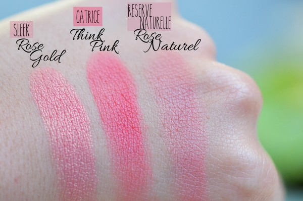 ALITTLEB_BLOG_BEAUTE_MON_TOP-3-DES-IT-BLUSH-DE-LETE-SLEEK-CATRICE-RESERVE-NATURELLE