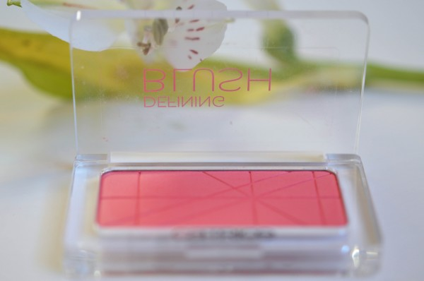 ALITTLEB_BLOG_BEAUTE_MON_TOP-3-DES-IT-BLUSH-DE-LETE-SLEEK-CATRICE-RESERVE-NATURELLE-CATRICE-THINK-PINK_BOITIER