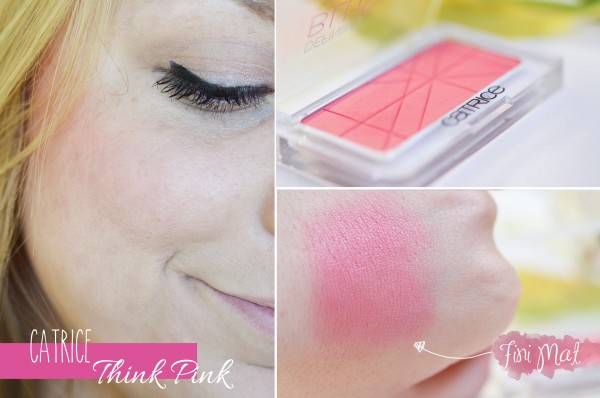 ALITTLEB_BLOG_BEAUTE_MON_TOP-3-DES-IT-BLUSH-DE-LETE-SLEEK-CATRICE-RESERVE-NATURELLE-CATRICE-THINK-PINK_SWATCH