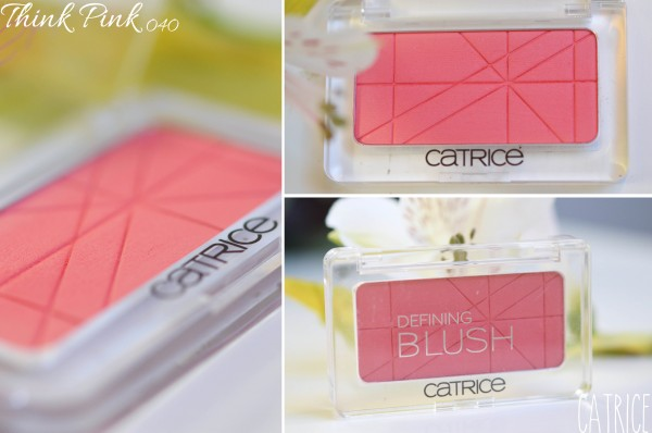 ALITTLEB_BLOG_BEAUTE_MON_TOP-3-DES-IT-BLUSH-DE-LETE-SLEEK-CATRICE-RESERVE-NATURELLE-CATRICE-THINK-PINK_ZOOM