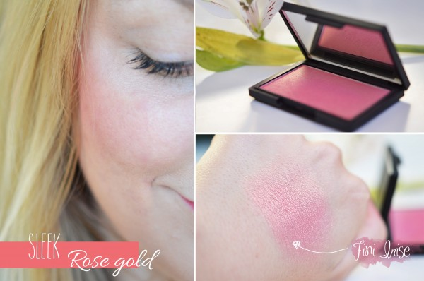 ALITTLEB_BLOG_BEAUTE_MON_TOP-3-DES-IT-BLUSH-DE-LETE-SLEEK-CATRICE-RESERVE-NATURELLE-SLEEK-ROSE-GOLD_SWATCH