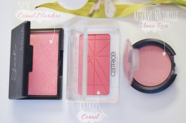 ALITTLEB_BLOG_BEAUTE_MON_TOP-3-DES-IT-BLUSH-DE-LETE-SLEEK-CATRICE-RESERVE-NATURELLE_COULEURS