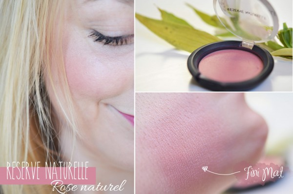 ALITTLEB_BLOG_BEAUTE_MON_TOP-3-DES-IT-BLUSH-DE-LETE-SLEEK-CATRICE-RESERVE-NATURELLE_ROSE_NATUREL_SWATCH