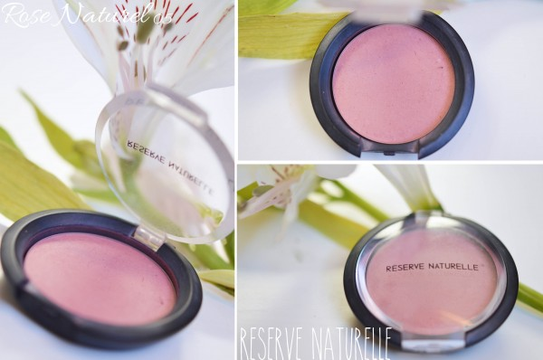 ALITTLEB_BLOG_BEAUTE_MON_TOP-3-DES-IT-BLUSH-DE-LETE-SLEEK-CATRICE-RESERVE-NATURELLE_ROSE_NATUREL_ZOOM