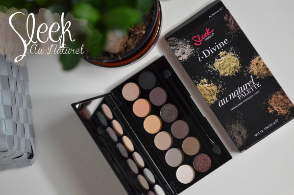 ALITTLEB_BLOG_BEAUTE_BEAUTY_SWAP_2NDE_EDITION_MAKEUP_SLEEK_AU_NATUREL_PALETTE