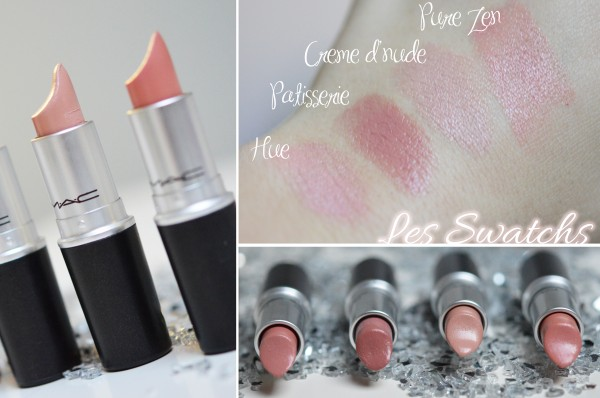 ALITTLEB_BLOG_BEAUTE_FIFTY_SHADES_OF_NUDE_ROUGES_A_LEVRES_NEUTRE_MAC_SWATCHS_ZOOM