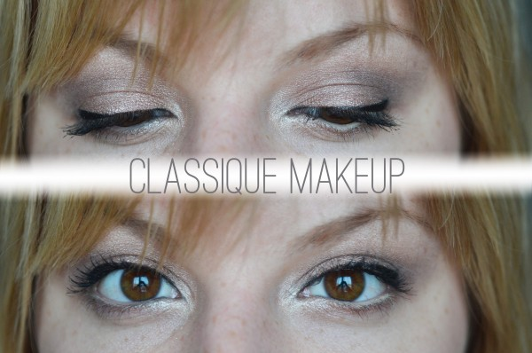 ALITTLEB_BLOG_BEAUTE_TOO_FACED_AU_NATUREL_OU_PRESQUE_MAKEUP_NATURAL_EYES_CLASSIQUE