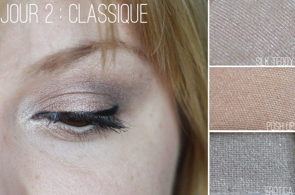 ALITTLEB_BLOG_BEAUTE_TOO_FACED_AU_NATUREL_OU_PRESQUE_MAKEUP_NATURAL_EYES_CLASSIQUE_DETAILS