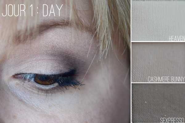 ALITTLEB_BLOG_BEAUTE_TOO_FACED_AU_NATUREL_OU_PRESQUE_MAKEUP_NATURAL_EYES_DAY_DETAILS