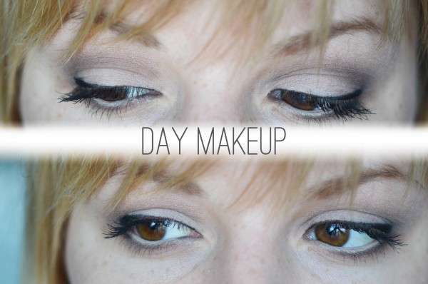 ALITTLEB_BLOG_BEAUTE_TOO_FACED_AU_NATUREL_OU_PRESQUE_MAKEUP_NATURAL_EYES_DAY_MAQUILLAGE