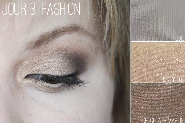 ALITTLEB_BLOG_BEAUTE_TOO_FACED_AU_NATUREL_OU_PRESQUE_MAKEUP_NATURAL_EYES_FASHION_DETAILS