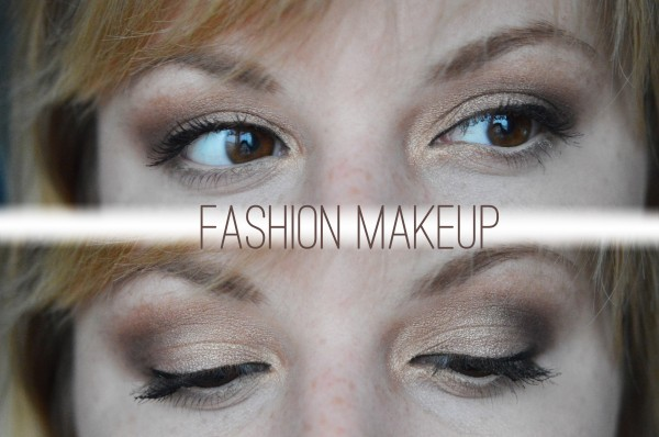 ALITTLEB_BLOG_BEAUTE_TOO_FACED_AU_NATUREL_OU_PRESQUE_MAKEUP_NATURAL_EYES_FASHION_MAQUILLAGE