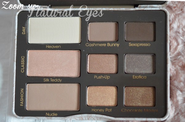 ALITTLEB_BLOG_BEAUTE_TOO_FACED_AU_NATUREL_OU_PRESQUE_MAKEUP_NATURAL_EYES_PALETTE_ZOOM_FARDS