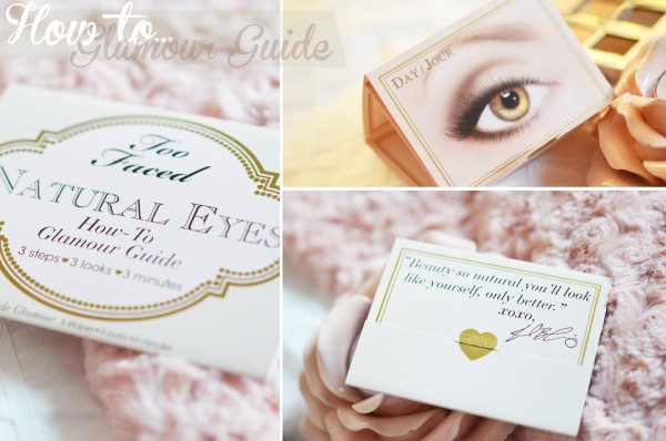 ALITTLEB_BLOG_BEAUTE_TOO_FACED_AU_NATUREL_OU_PRESQUE_MAKEUP_NATURAL_EYES_SWATCH_HOW_TO_GUIDE