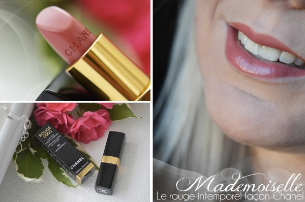 ALITTLEB-BLOG-BEAUTE-MADEMOISELLE-LE-ROUGE-INTEMPOREL-FACON-CHANEL