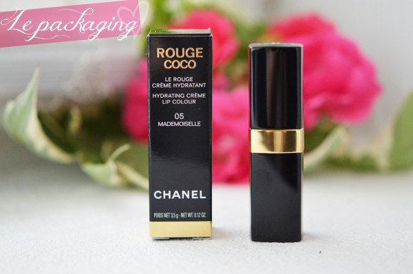 ALITTLEB-BLOG-BEAUTE-MADEMOISELLE-LE-ROUGE-INTEMPOREL-FACON-CHANEL-PACKAGING