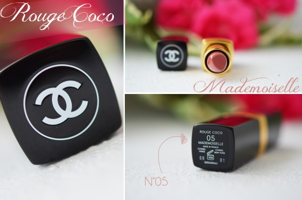 ALITTLEB-BLOG-BEAUTE-MADEMOISELLE-LE-ROUGE-INTEMPOREL-FACON-CHANEL-PACKAGING-REFERENCE-05