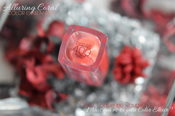 ALITTLEB_BLOG_BEAUTE_COLOR_ELIXIR_MAYBELLINE_LAQUE_ROUGE_A_LEVRES_GLOSS_QUI_ES_TU_ALLURING_CORAL_400_REFERENCE
