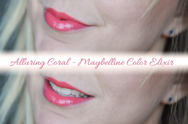 ALITTLEB_BLOG_BEAUTE_COLOR_ELIXIR_MAYBELLINE_LAQUE_ROUGE_A_LEVRES_GLOSS_QUI_ES_TU_ALLURING_CORAL_400_SWATCH1