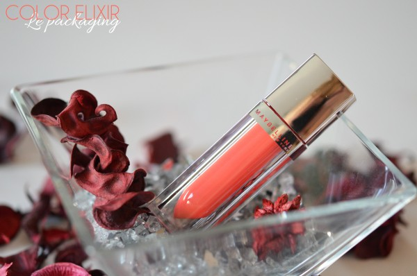 ALITTLEB_BLOG_BEAUTE_COLOR_ELIXIR_MAYBELLINE_LAQUE_ROUGE_A_LEVRES_GLOSS_QUI_ES_TU_ALLURING_CORAL_400_ZOOM_PACKAGING