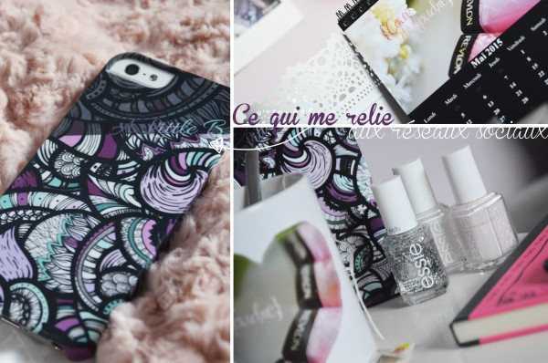 ALITTLEB_BLOG_BEAUTE_BEHIND_THE_SCENE_MON_ORGANISATION_DE_BLOGUEUSE_BEAUTE_MA_COQUE_IPHONE_PHOTO_SERVICE