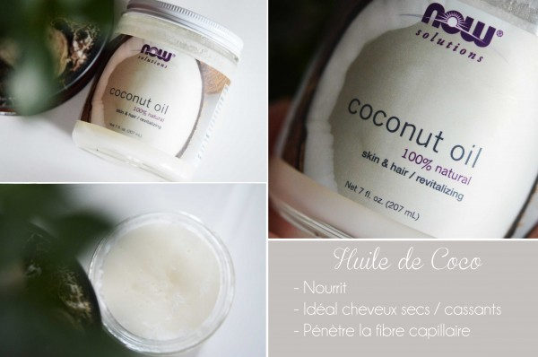 ALITTLEB_BLOG_BEAUTE_DIY_MASQUE_NOURRISSANT_HOME_MADE_POUR_CHEVEUX_DEPRESSIFS_INSTITUT_KARITE_BEURRE_KARITE_HUILE_COCO_NOW_FOOD-AVANTAGS