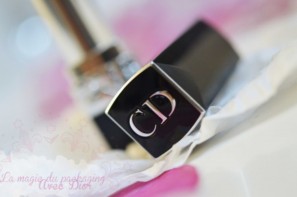 ALITTLEB_BLOG_BEAUTE_ROUGE_DIOR_NUDE_GUIPURE_PAS_SI_NUDE_QUE_CA_PACKAGING