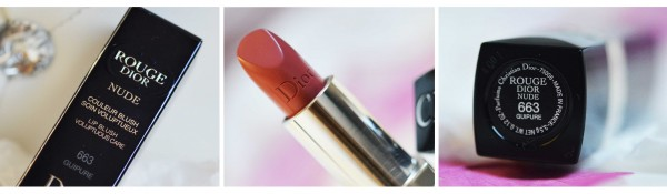 ALITTLEB_BLOG_BEAUTE_ROUGE_DIOR_NUDE_GUIPURE_PAS_SI_NUDE_QUE_CA_PACKAGING_ZOOM