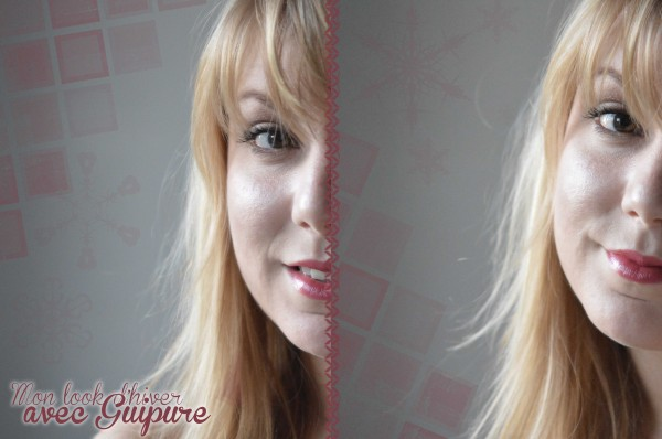 ALITTLEB_BLOG_BEAUTE_ROUGE_DIOR_NUDE_GUIPURE_PAS_SI_NUDE_QUE_CA_SWATCH_GUIPURE_MON_LOOK_DHIVER
