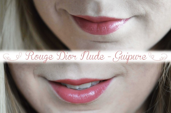 ALITTLEB_BLOG_BEAUTE_ROUGE_DIOR_NUDE_GUIPURE_PAS_SI_NUDE_QUE_CA_SWATCH_LEVRES_GUIPURE_663_SWATCH_2