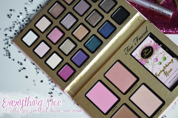 ALITTLEB_BLOG_BEAUTE_EVERYTHING_NICE_TOO_FACED_LA_PALETTE_QUI_PORTAIT_BIEN_SON_NOM