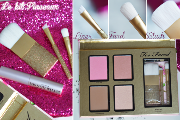 ALITTLEB_BLOG_BEAUTE_EVERYTHING_NICE_TOO_FACED_LA_PALETTE_QUI_PORTAIT_BIEN_SON_NOM_KIT_PINCEAU_ZOOM