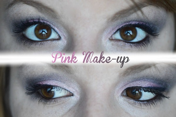 ALITTLEB_BLOG_BEAUTE_EVERYTHING_NICE_TOO_FACED_LA_PALETTE_QUI_PORTAIT_BIEN_SON_NOM_PINK_MAKEUP