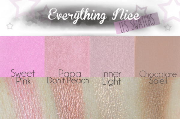 ALITTLEB_BLOG_BEAUTE_EVERYTHING_NICE_TOO_FACED_LA_PALETTE_QUI_PORTAIT_BIEN_SON_NOM_SWATCHS_3