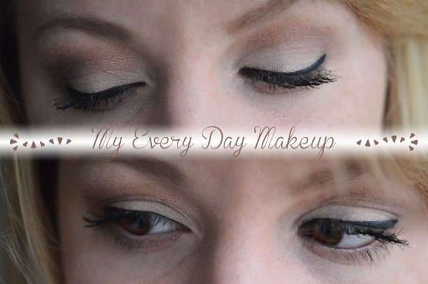 ALITTLEB_BLOG_BEAUTE_EVERY_DAY_MAKEUP_MES HABITUDES _DE_LHIVER_EN_GUEST_IXXI_ZOOM_MAQUILLAGE