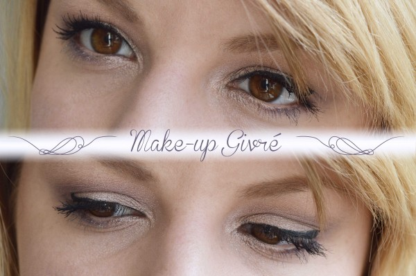 ALITTLEB_BLOG_BEAUTE_MAKEUP_GIVRE_POUR_FETER_LA_FIN_DANNEE_TOO_FACED_EVERYTHING_NICE_EYECARE_MAKEUP_JOUR