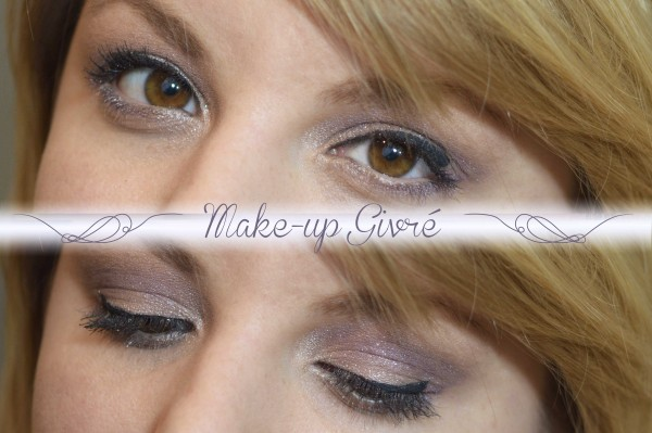ALITTLEB_BLOG_BEAUTE_MAKEUP_GIVRE_POUR_FETER_LA_FIN_DANNEE_TOO_FACED_EVERYTHING_NICE_EYECARE_MAKEUP_NUIT