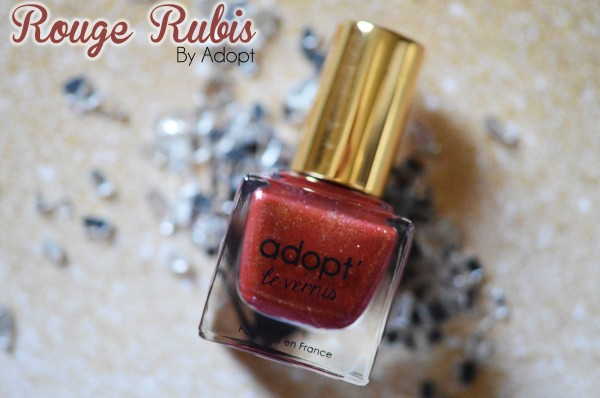 ALITTLEB_BLOG_BEAUTE_ROYAL_EDITION_NOEL_LIKE_A_PRINCESS_AVEC_RESERVE_NATURELLE_VERNIS_ROUGE_RUBIS