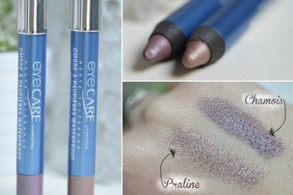 ALITTLEB_BLOG_BEAUTE_A_LA_DECOUVERTE_D_EYECARE_OMBRES_WATERPROOF
