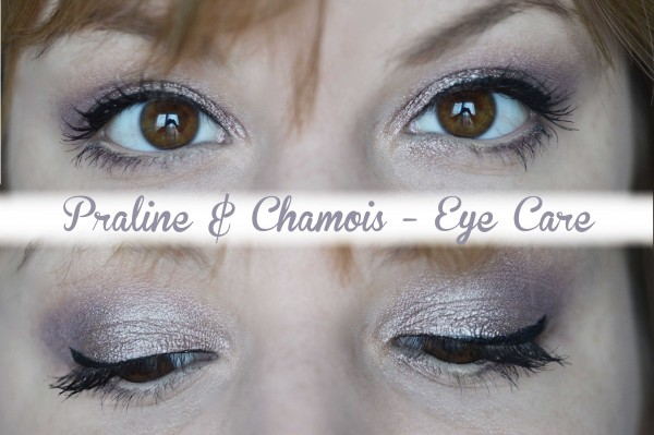 ALITTLEB_BLOG_BEAUTE_A_LA_DECOUVERTE_D_EYECARE_OMBRE_A_PAUPIERE_WATERPROOF_MAQUILLAGE
