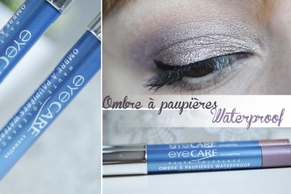 ALITTLEB_BLOG_BEAUTE_A_LA_DECOUVERTE_D_EYECARE_OMBRE_A_PAUPIERE_WATERPROOF_ZOOM