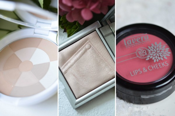 ALITTLEB_BLOG_BEAUTE_BEST_OF_FAVORIS_2014_MAKEUP_MAQUILLAGE_TOP_KIKO_HIGHLIGHTER_AVENE_POUDRE_MOSAIQUE_LAVERA_LIPS_AND_KISS