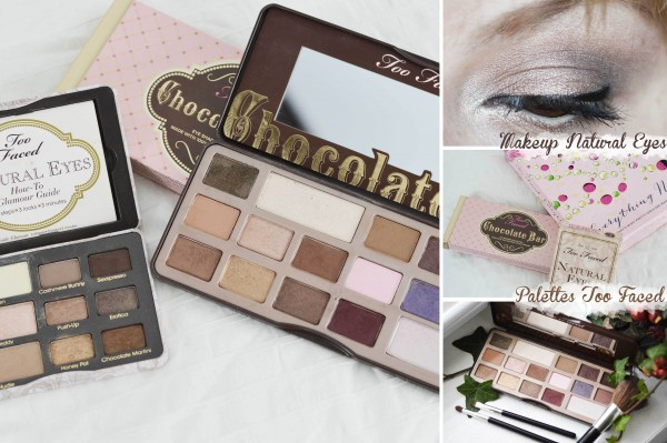 ALITTLEB_BLOG_BEAUTE_BEST_OF_FAVORIS_2014_MAKEUP_MAQUILLAGE_TOP_TOO_FACED_PALETTE_CHOCOLATE_BAR_NATURAL_EYES_EVERYTHING_NICE