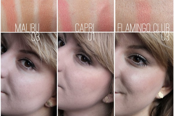 ALITTLEB_BLOG_BEAUTE_PUSH_UP_YOUR_BEAUTY_LE_CRASH_TEST_OU_QUAND_ETAM_FAIT_AUTRE_QUE_DES_CULOTTES_LOOK_COMPARATIF_BLUSH_BRONZER