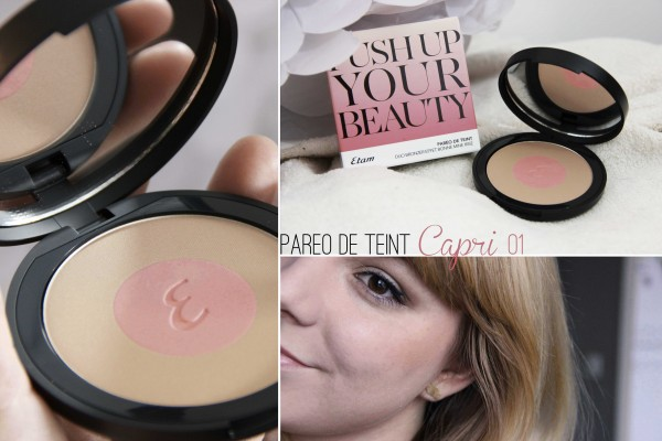 ALITTLEB_BLOG_BEAUTE_PUSH_UP_YOUR_BEAUTY_LE_CRASH_TEST_OU_QUAND_ETAM_FAIT_AUTRE_QUE_DES_CULOTTES_PAREO_DE_TEINT_DUO_BRONZER_EFFET_BONNE_MINE_CAPRI_01_SWATCH