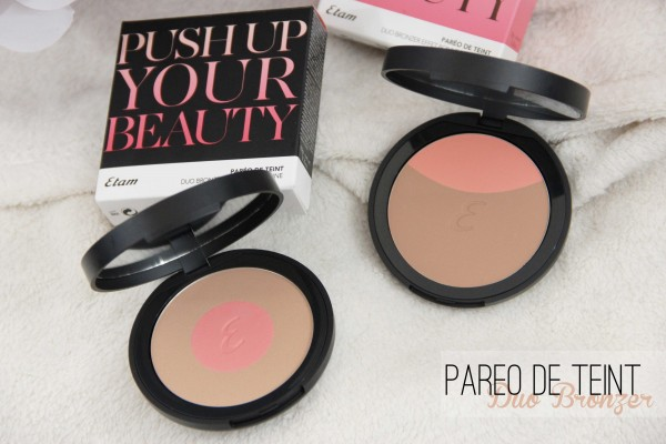 ALITTLEB_BLOG_BEAUTE_PUSH_UP_YOUR_BEAUTY_LE_CRASH_TEST_OU_QUAND_ETAM_FAIT_AUTRE_QUE_DES_CULOTTE_PAREO_DE_TEINT_DUO_BRONZER_MALIBU_CAPRI