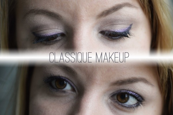 ALITTLEB_BLOG_BEAUTE_TOO_FACED_CAT_EYES_FEROCEMENT_FEMININE_LOOK_CLASSIQUE_MAKEUP