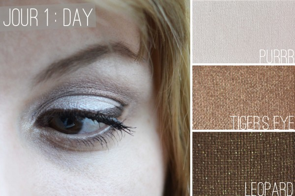 ALITTLEB_BLOG_BEAUTE_TOO_FACED_CAT_EYES_FEROCEMENT_FEMININE_LOOK_DAY_MAKEUP_ZOOM_FARDS