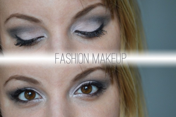 ALITTLEB_BLOG_BEAUTE_TOO_FACED_CAT_EYES_FEROCEMENT_FEMININE_LOOK_FASHION_MAKEUP